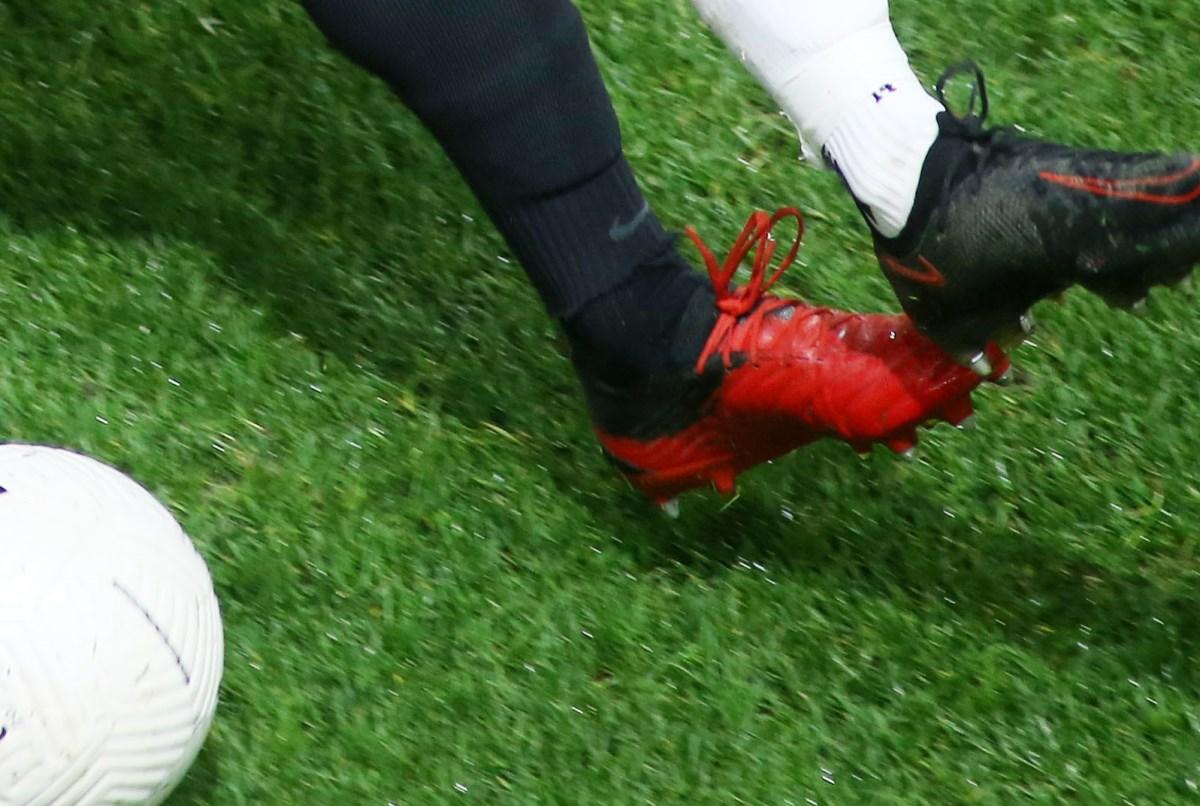 Ποδοσφαιριστές απειλούν με μηνύσεις εταιρείες στατιστικών