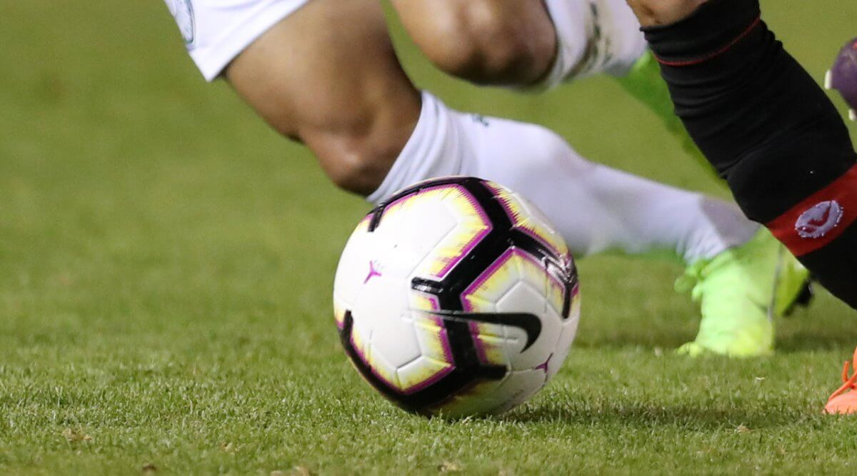 Ισπανός παλαίμαχος ποδοσφαιριστής πέθανε από ηλεκτροπληξία, φόρτιζε το κινητό στην μπανιέρα
