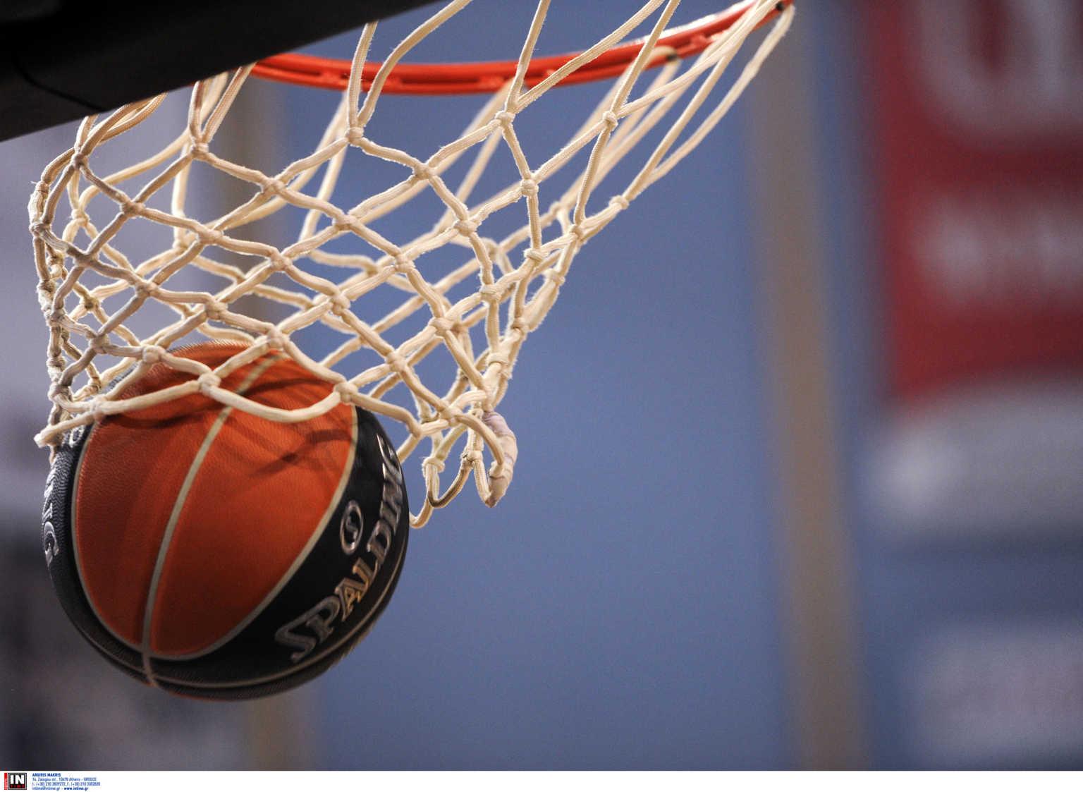 Άρης: Κρούσμα κορονοϊού στην ομάδα μπάσκετ των «κιτρίνων»