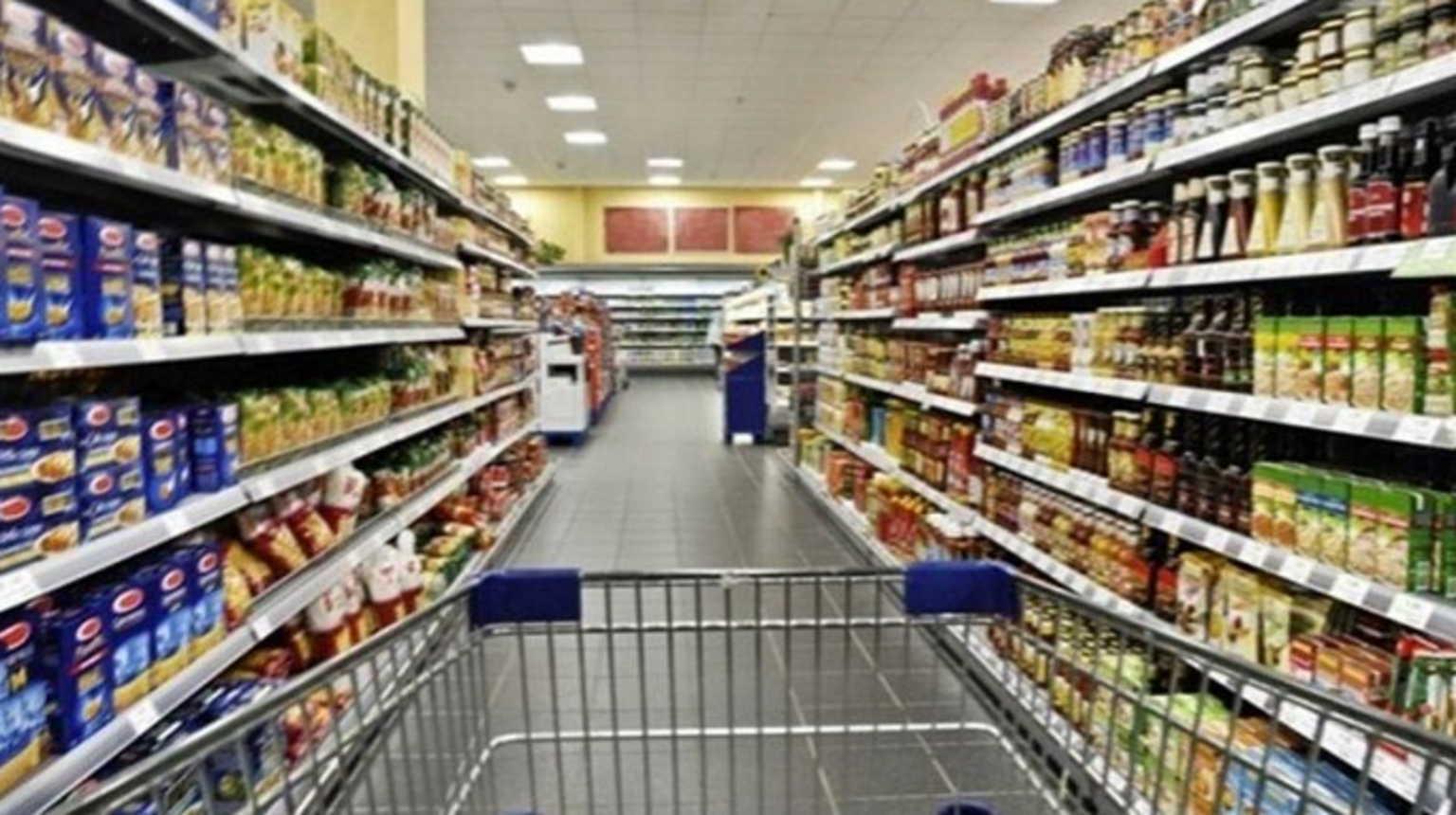 Ακρίβεια – ΕΛΣΤΑΤ: Ανατιμήσεις μέχρι 21% στα τρόφιμα – «Εκτόξευση» σε ενέργεια, καύσιμα, μεταφορές