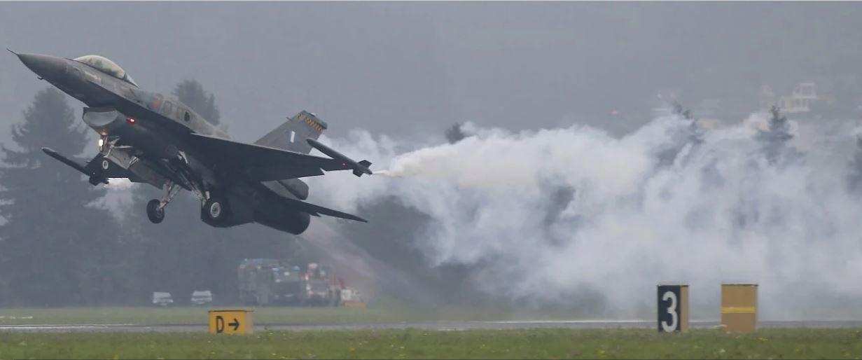 ΗΠΑ: Έλληνες, Αρμένιοι, Κούρδοι και Ινδοί πιέζουν το Κογκρέσο για μη πώληση F-16 σε Τουρκία