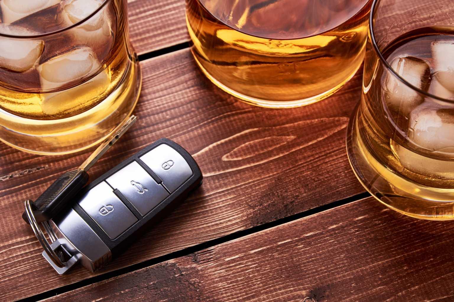 Ρωσία: 24 οι νεκροί από κατανάλωση νοθευμένου αλκοόλ