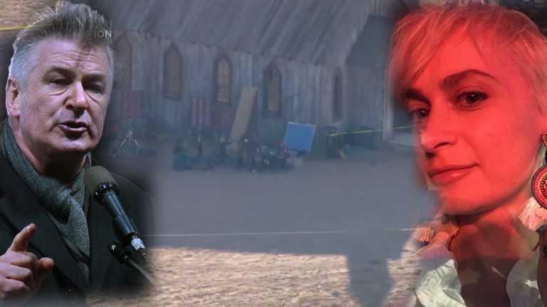 Άλεκ Μπάλντουιν: Οι πρώτες αντιδράσεις του Χόλιγουντ για τον θάνατο της Χαλίνα Χάτσινς από πυροβολισμό