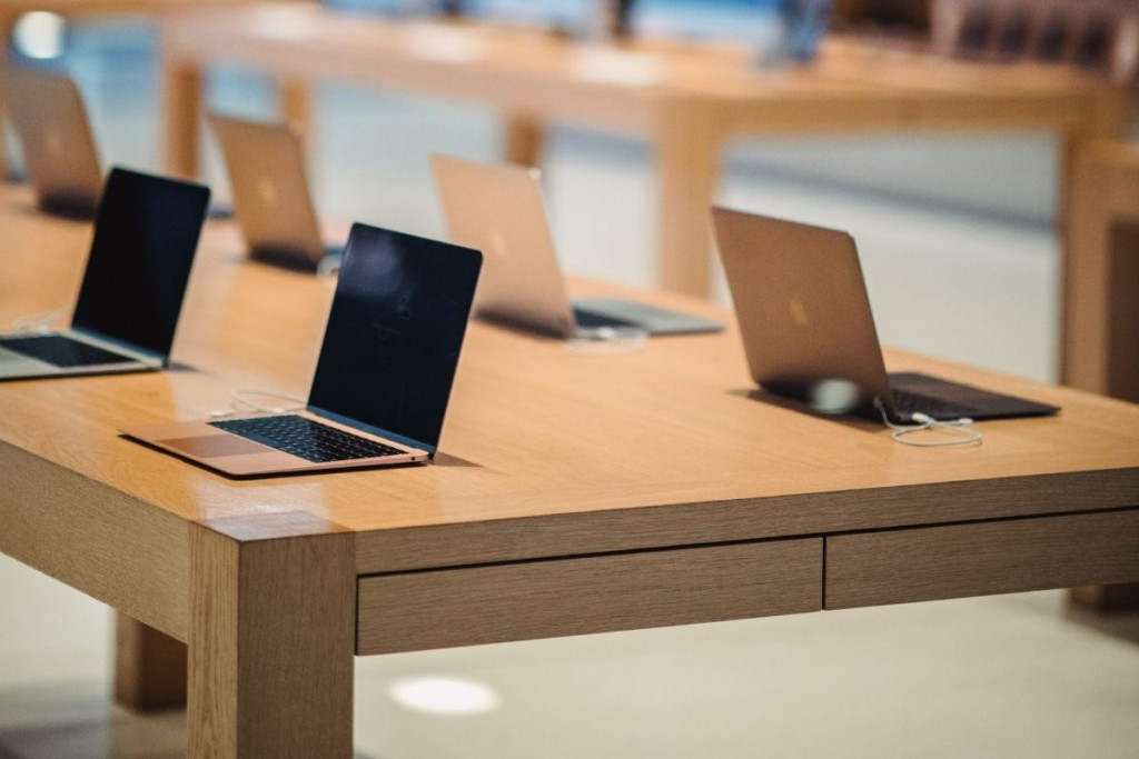 Apple – Τι θα ανακοινώσει στις 18 Οκτωβρίου;