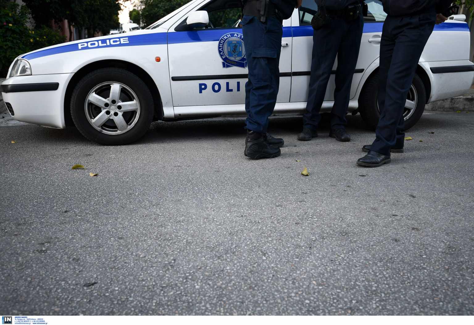 Πάτρα: Άγρια ληστεία στη Veso Mare – Τρόμος για 17χρονο που βρέθηκε περικυκλωμένος
