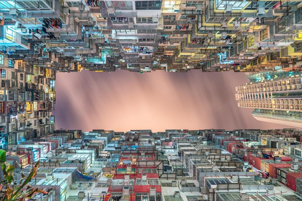 Squid Game: Πώς οι Κινέζοι εργολάβοι παίζουν αυτό το παιχνίδι στην πραγματική ζωή