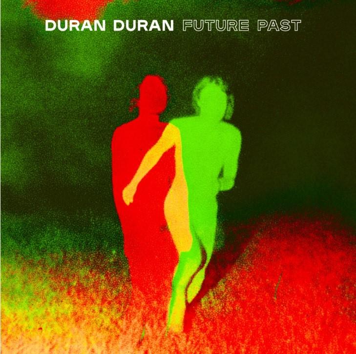 Duran Duran – Νέο κλιπ με πρωταγωνιστές τους Έλτον Τζον, Lady Gaga, Ντόλι Πάρτον και τον πράκτορα 007
