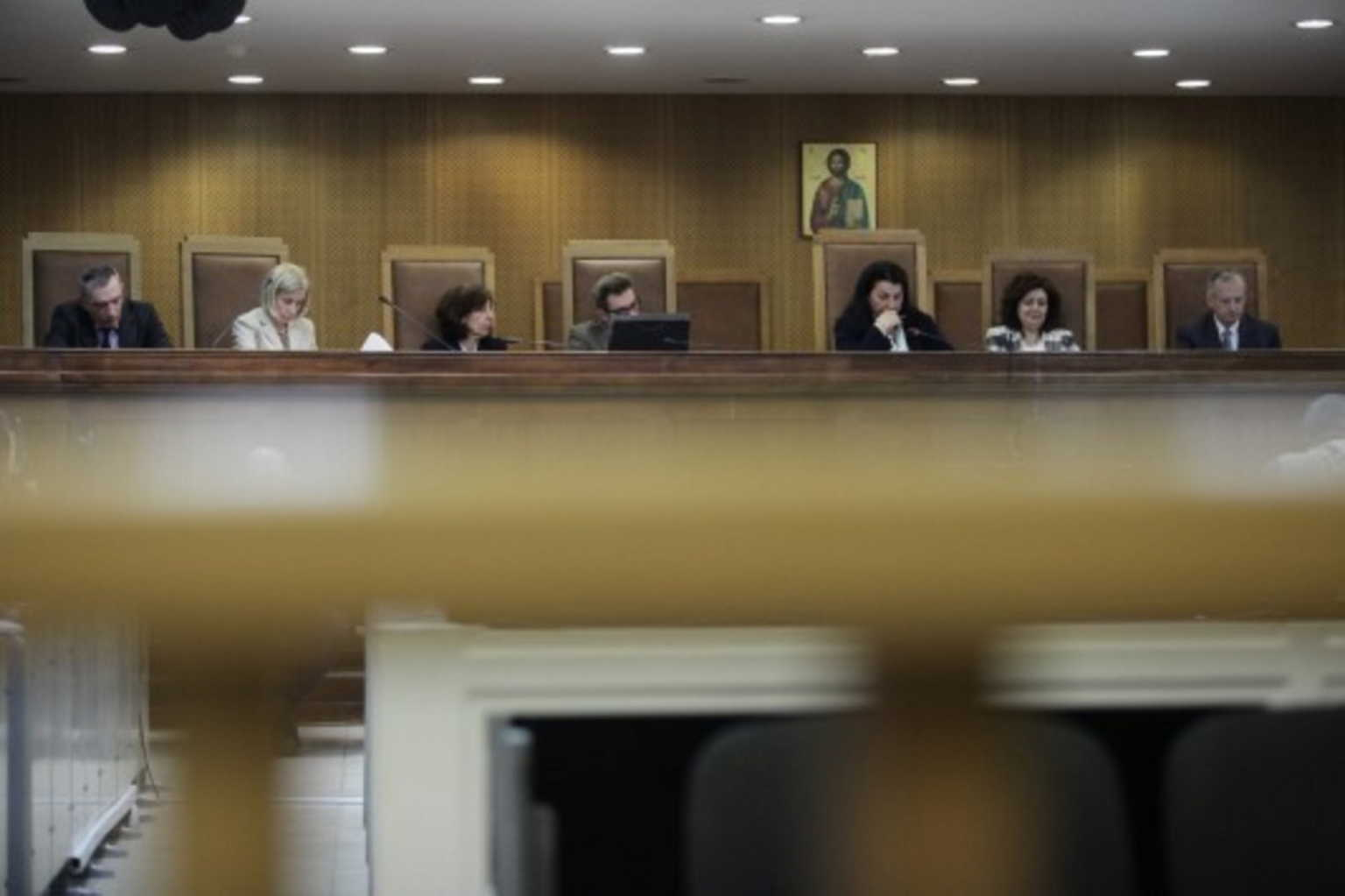 Κώδικας Πολιτικής Δικονομίας: Αντίθετοι οι δικηγόροι στις τροποποιήσεις του