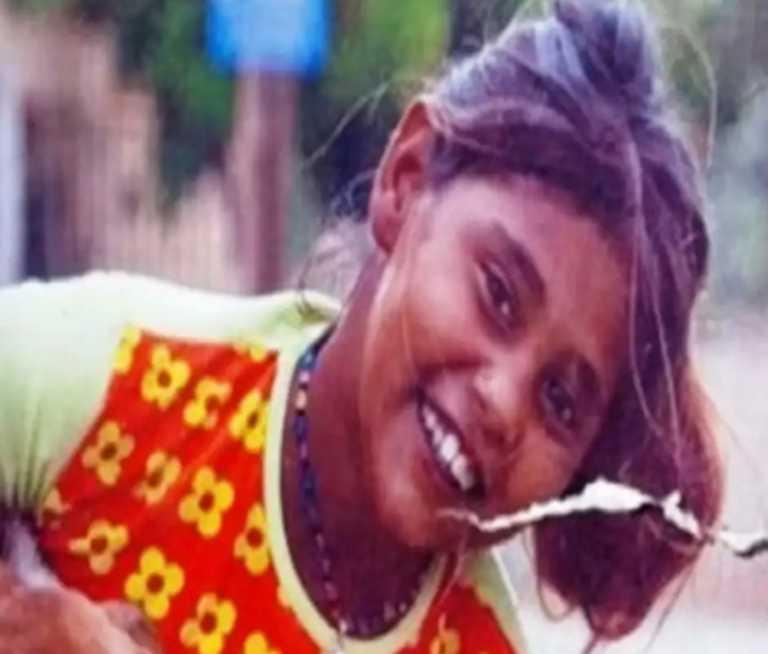 Λαμία: Στο εφετείο ο κρεοπώλης που σκότωσε την 13χρονη Γιαννούλα – «Δεν ήθελα αυτό που έγινε»