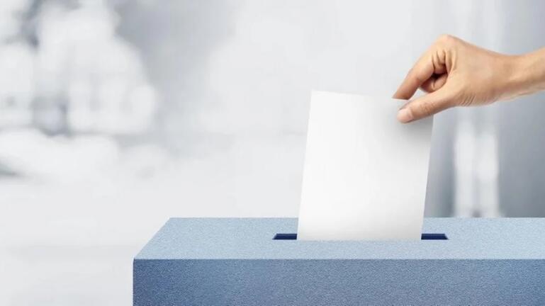 Τα επίσημα αποτελέσματα των εκλογών της ΝΟΔΕ Ηρακλείου