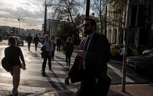 Ανοίγει η «περίμετρος» δικαιούχων του Ταμείου Εγγυοδοσίας Covid-19