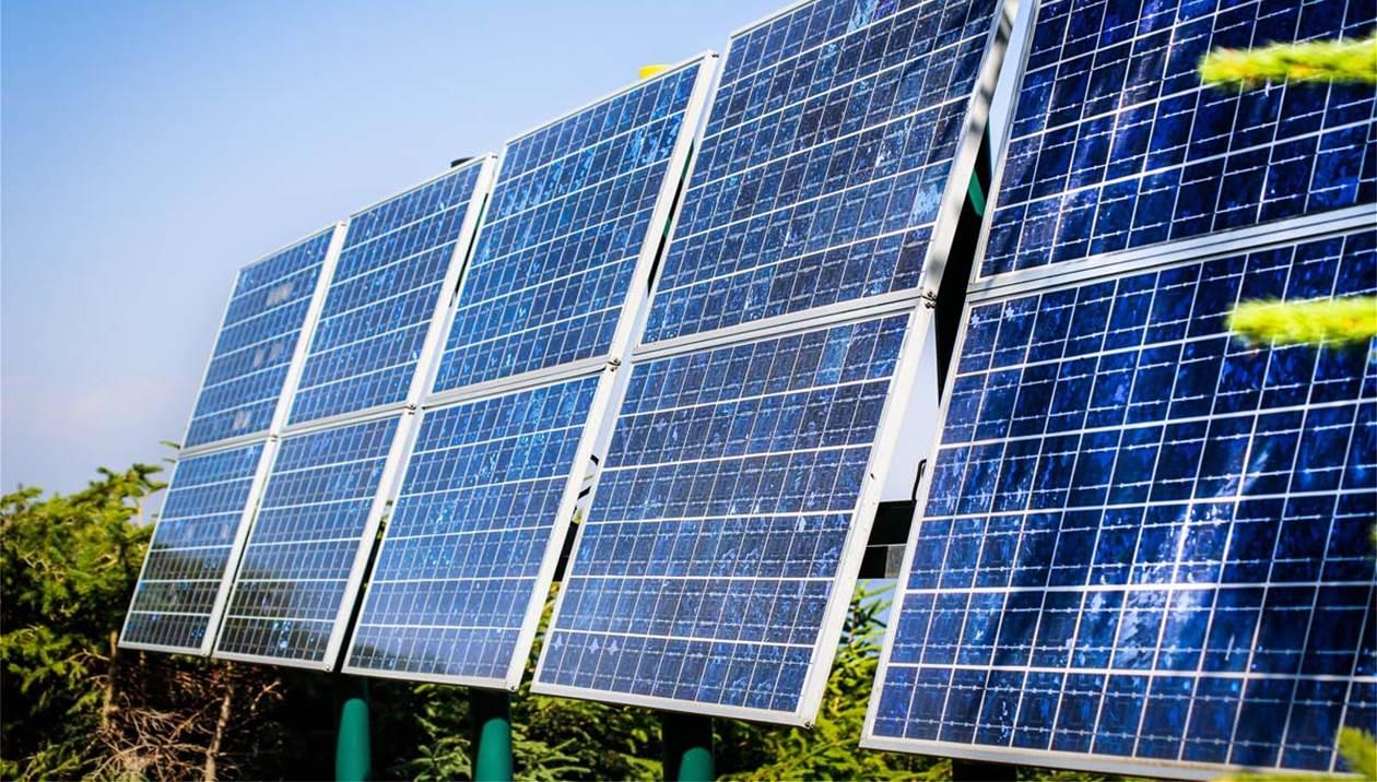ΚΕΔΕ: Στήριξη των δήμων λόγω της αύξησης των καυσίμων και της ενέργειας
