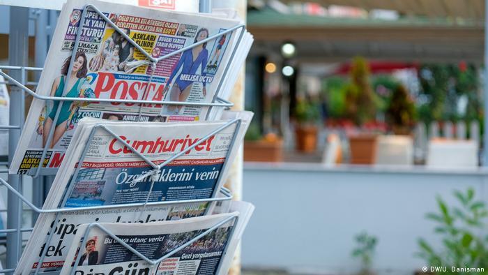 Ρωσία – Συνεχίζει να «θερίζει» ο κοροναϊός – Νέο ημερήσιο ρεκόρ κρουσμάτων