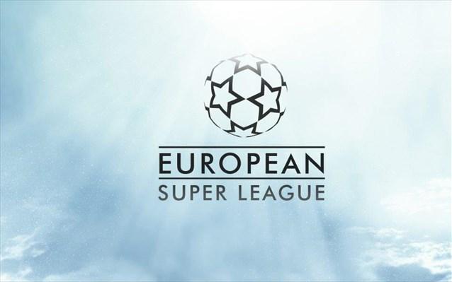 Με 20 ομάδες και «ανοιχτό» τουρνουά η νέα Super League