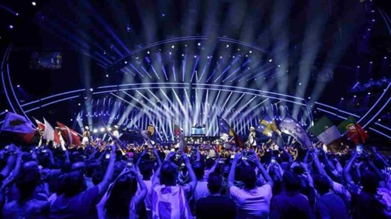 Eurovision 2022: Οι 41 χώρες που θα λάβουν μέρος στον διαγωνισμό