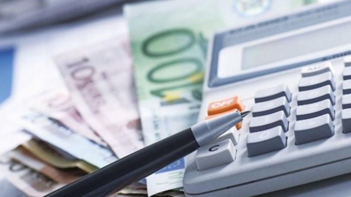Τι πληρώνουν 18-22 Οκτωβρίου υπουργείο Εργασίας, e-ΕΦΚΑ, ΟΑΕΔ