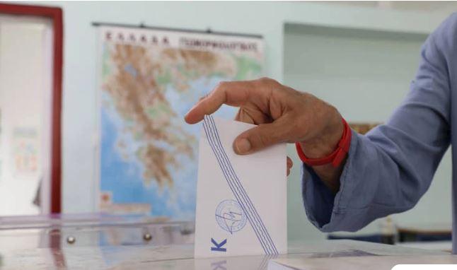 Δημοσκόπηση Open: Η διαφορά ΝΔ με ΣΥΡΙΖΑ – Πόσο πιθανό θεωρούν οι Έλληνες ένα πολεμικό επεισόδιο με την Τουρκία