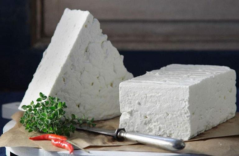 Βάφτισαν βουλγάρικο τυρί φέτα – Στις εισαγγελικές αρχές οι υπεύθυνοι της εταιρείας