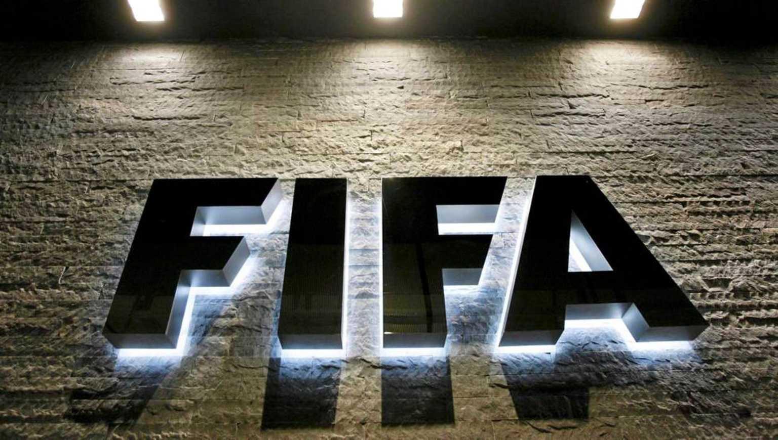 FIFA – UEFA: Κορύφωση της ρήξης στο παγκόσμιο ποδόσφαιρο
