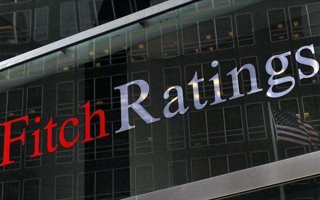 Χρέος και τράπεζες θα κρίνουν την αξιολόγηση από τον Fitch