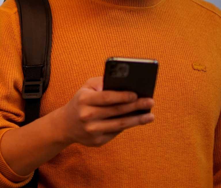 Freedom Pass – Κυριάκος Πιερρακάκης: Αλλαγές στα 50GB των νέων και στα τέλη κινητής