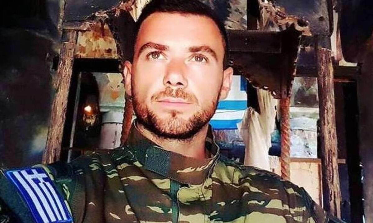 «Ο Κατσίφας αυτοκτόνησε»: Τι αναφέρει το πόρισμα της αλβανικής Εισαγγελίας