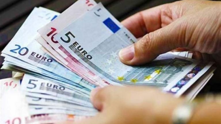 Υπουργείο Εργασίας – Εβδομάδα πληρωμών για e-EΦΚΑ και ΟΑΕ