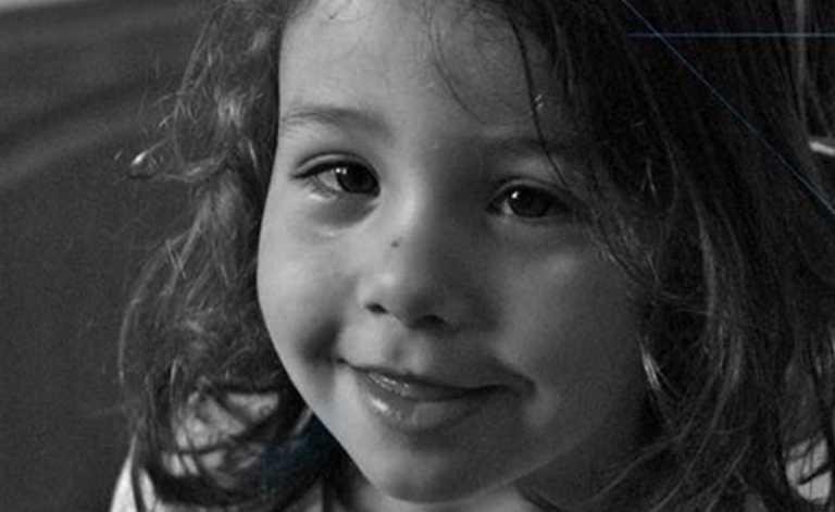 Υπόθεση Μελίνας: Στις 14 Ιανουαρίου η εκδίκαση στο Εφετείο για το θάνατο της 4χρονης