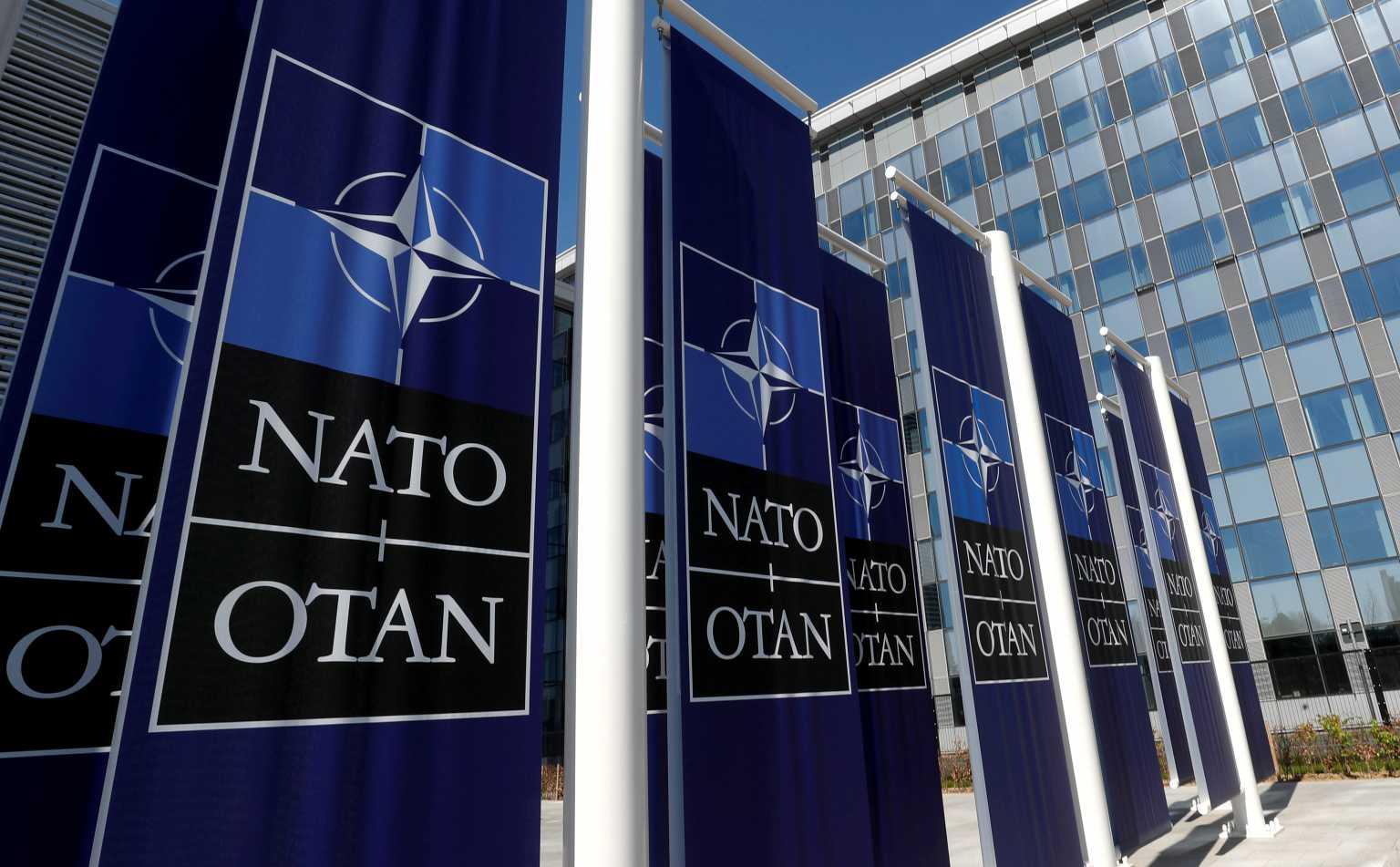 Στα άκρα οι σχέσεις Ρωσίας και ΝΑΤΟ με αποφάσεις που δείχνουν οριστική ρήξη
