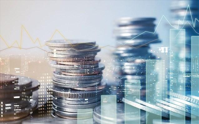 «Μέγγενη» η ενεργειακή κρίση για τον φετινό προϋπολογισμό