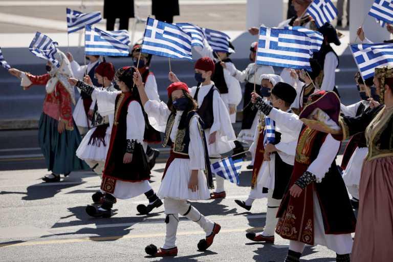 28η Οκτωβρίου – Παρέλαση: Έτσι θα γίνουν οι εορτασμοί σε Αθήνα και Θεσσαλονίκη – Όλη η εγκύκλιος