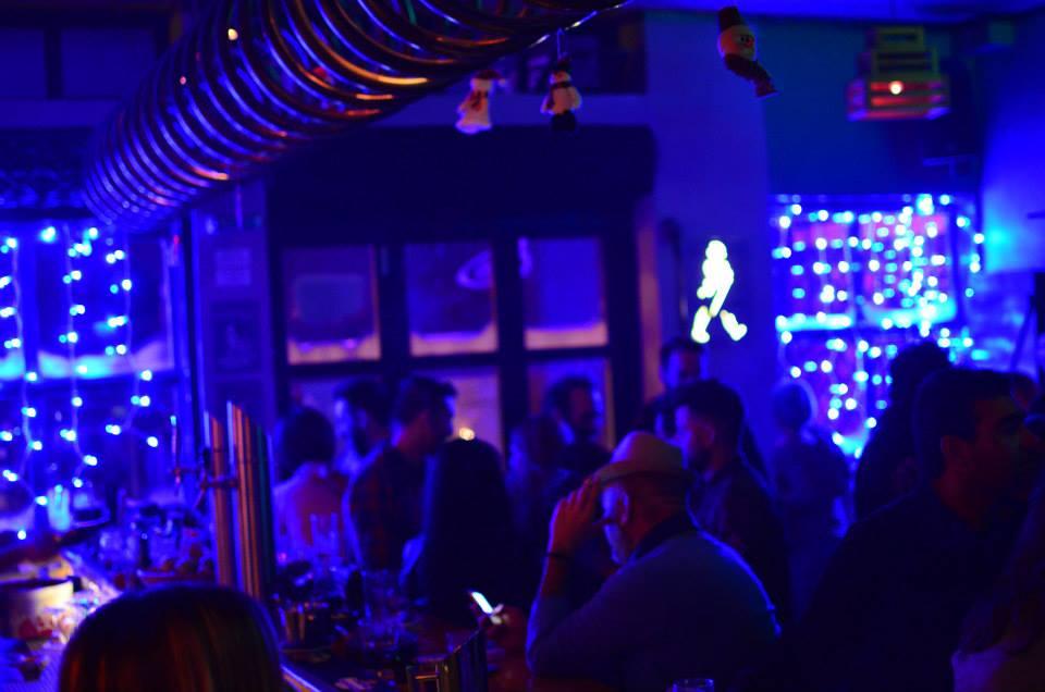 Θεσσαλονίκη – Βαριά «καμπάνα» 50.000 ευρώ για 46χρονη που νοίκιασε χώρο για κορονοπάρτι