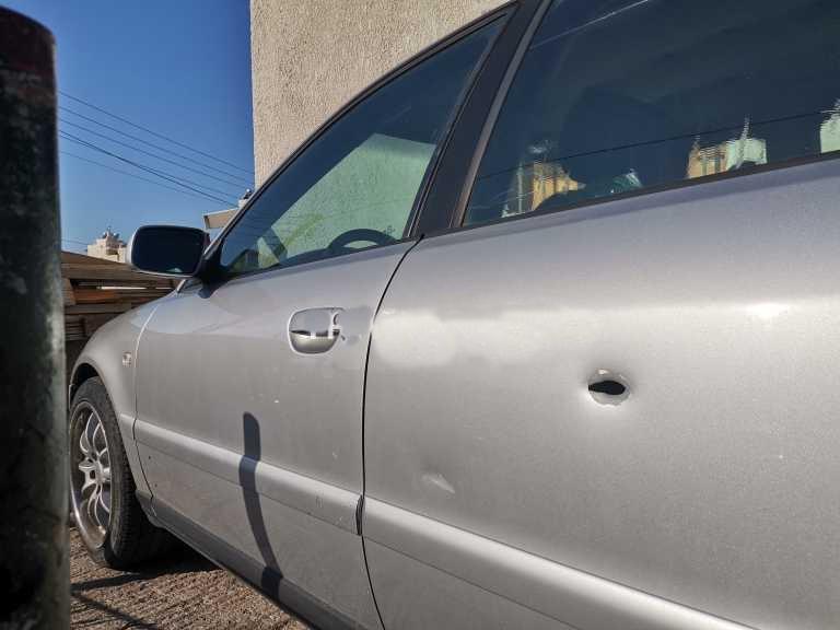 Πέραμα: Συνελήφθησαν ο υπαστυνόμος και έξι αστυνομικοί της ΔΙΑΣ για ανθρωποκτονία από πρόθεση