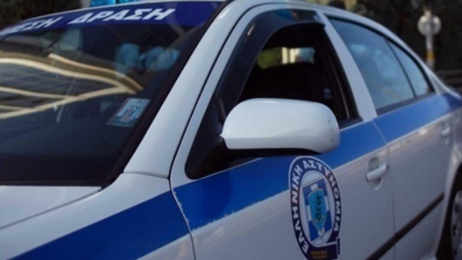Λάρισα: Καταδικάστηκαν για τον άγριο ξυλοδαρμό τσιγγάνου – «Μου παραμόρφωσαν το πρόσωπο»