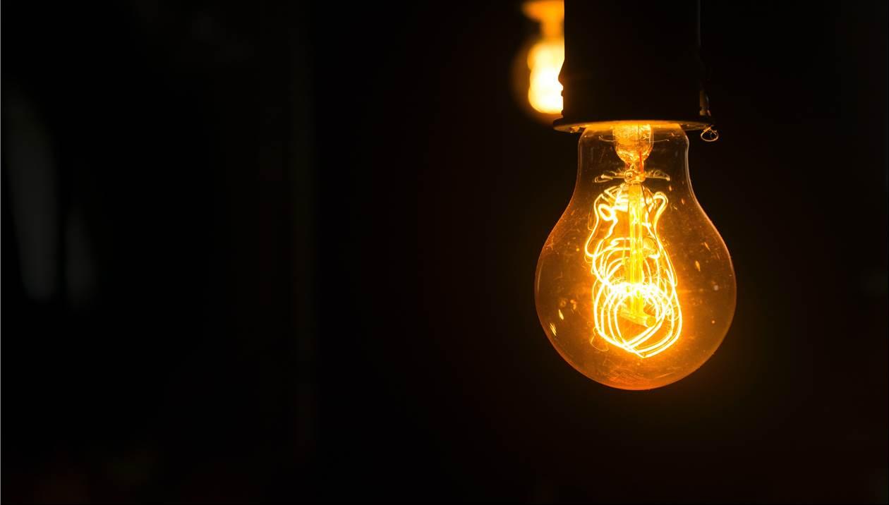 Διακοπές ρεύματος στην Κρήτη σήμερα Κυριακή 10 Οκτωβρίου