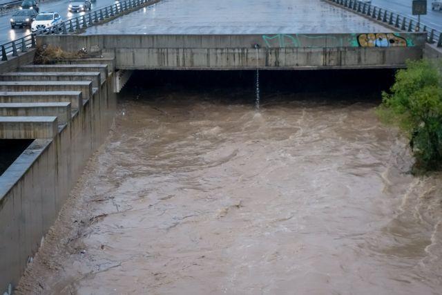 Πλημμύρες – Πάνω απο 380 επεισόδιατην εικοσαετία 2000-2020 – 132 άνθρωποι έχασαν τη ζωή τους, οι 38 στην Αττική [χάρτες]