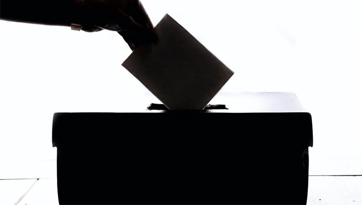 Τσεχία: Ήττα στις εκλογές για τον δισεκατομμυριούχο Μπάμπις