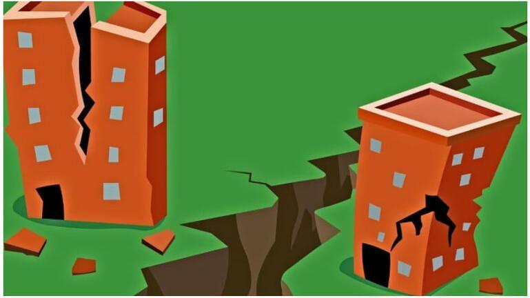 Ηράκλειο: Σεμινάριο για την αντισεισμική προστασία