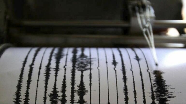 Ταρακουνήθηκε ξανά το Αρκαλοχώρι – Αισθητός και στο Ηράκλειο ο σεισμός