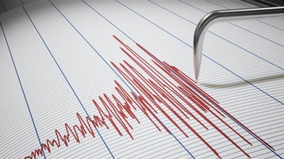 Σεισμός 4,8 Ρίχτερ ταρακούνησε την Αλβανία