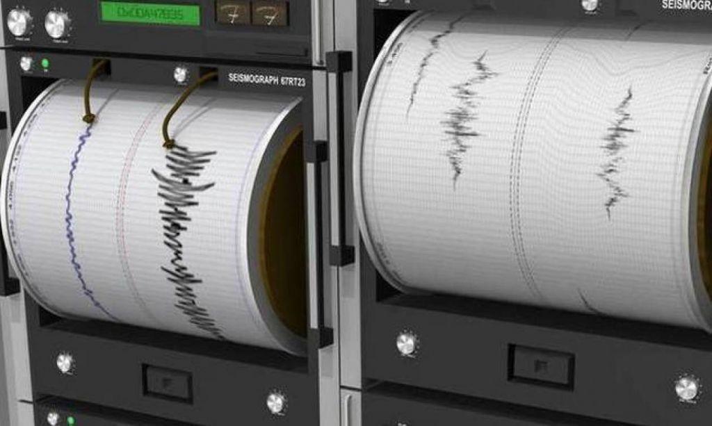 Πύλος – Σεισμός ταρακούνησε την περιοχή