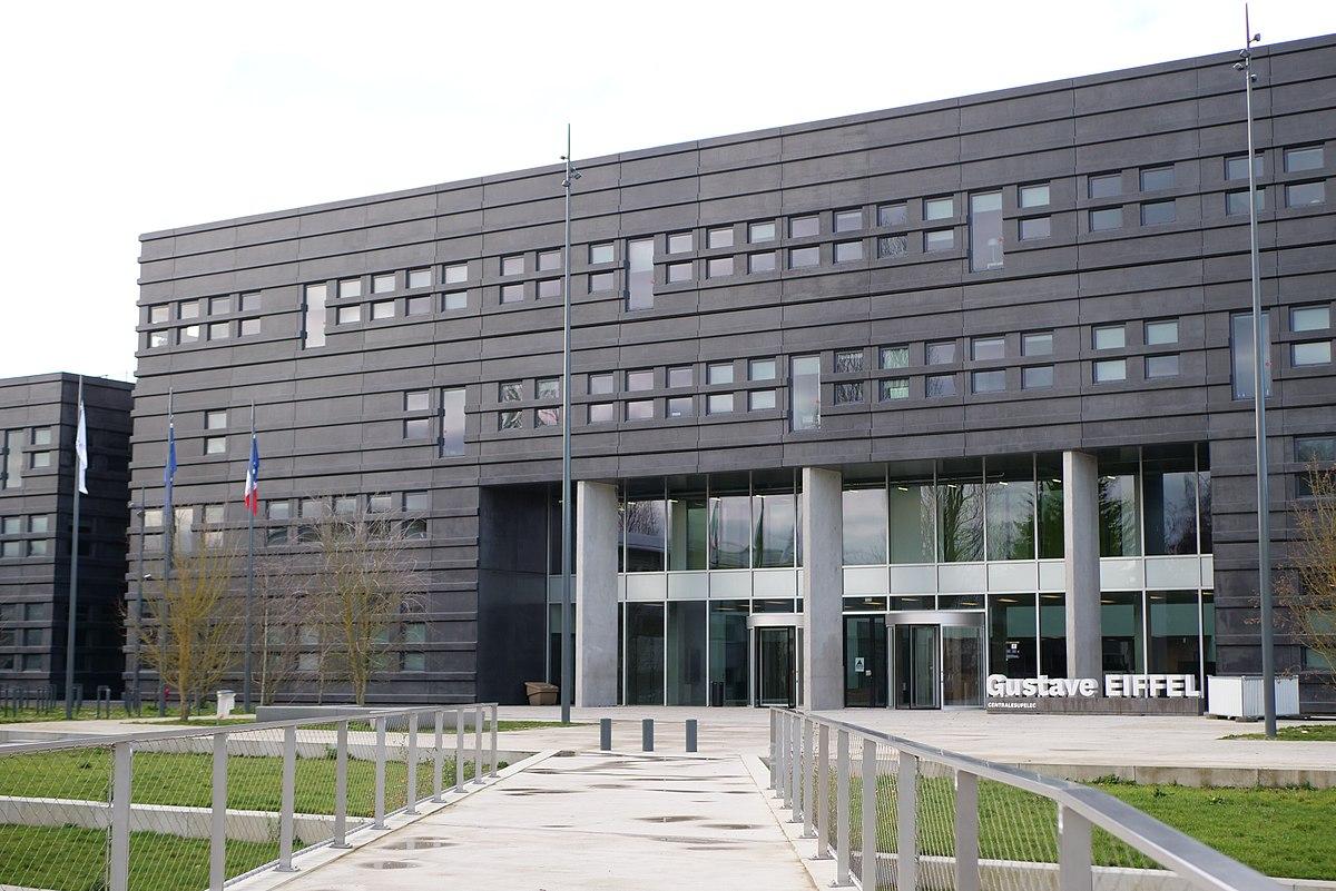 Γαλλία – Δεκάδες σπουδαστές πασίγνωστης σχολής καταγγέλλουν πως έπεσαν θύματα βιασμού – Σοκάρουν τα στοιχεία