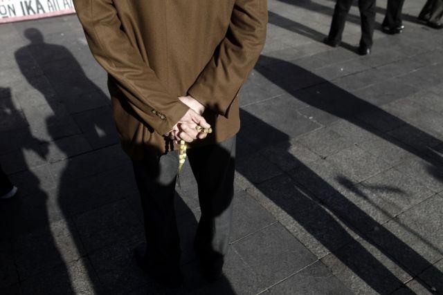 Τίτλοι τέλους από το Ελεγκτικό Συνέδριο στα δώρα των συνταξιούχων του Δημοσίου