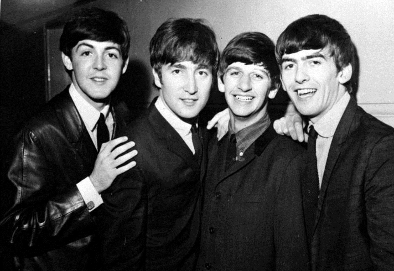 The Beatles: Καταρρίπτει τον μύθο της διάλυσης ο Πολ ΜακΚάρντεϊ – «Ο Τζον Λένον ήθελε να φύγει»