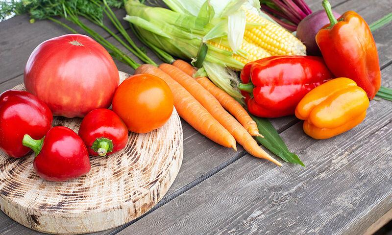 7 τροφές πλούσιες σε κολλαγόνο για υγιή και λαμπερή επιδερμίδα (video)