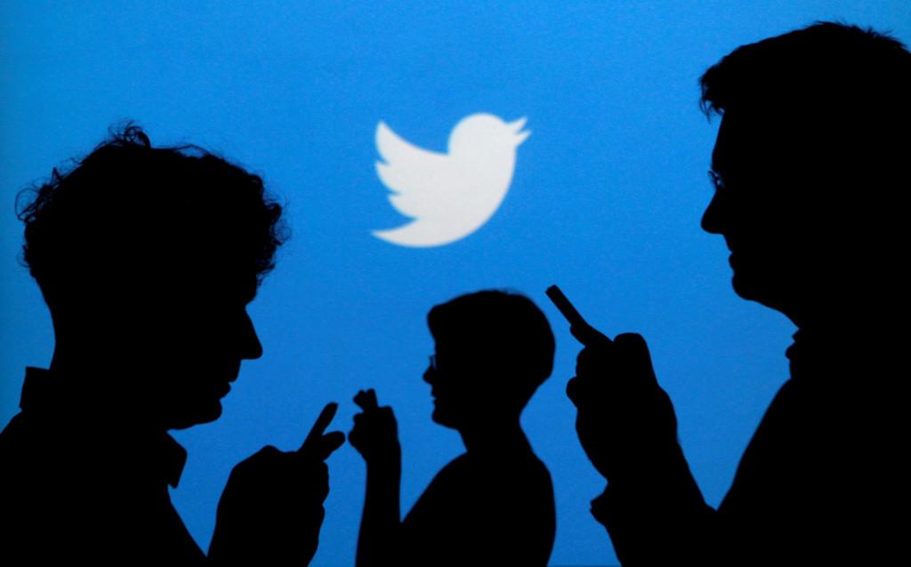 To Twitter παραδέχεται ότι ευνοεί το δεξιό πολιτικό περιεχόμενο