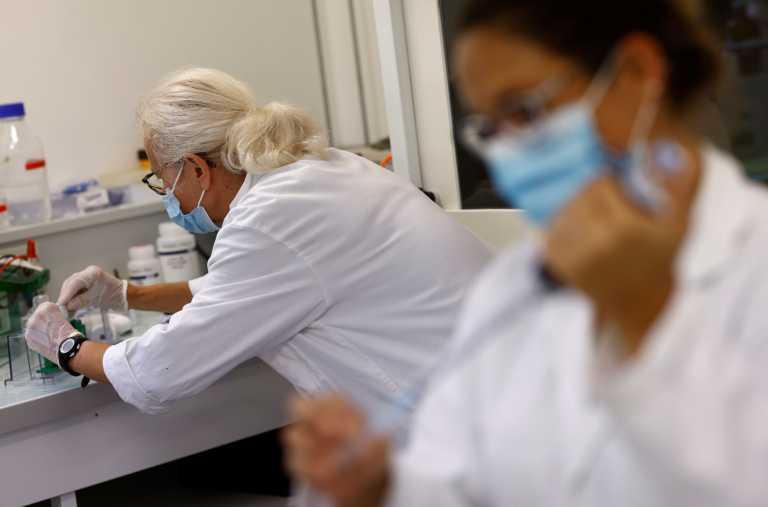 Έρευνα: Σχεδόν οι μισοί Ευρωπαίοι έχουν τουλάχιστον ένα δερματολογικό πρόβλημα