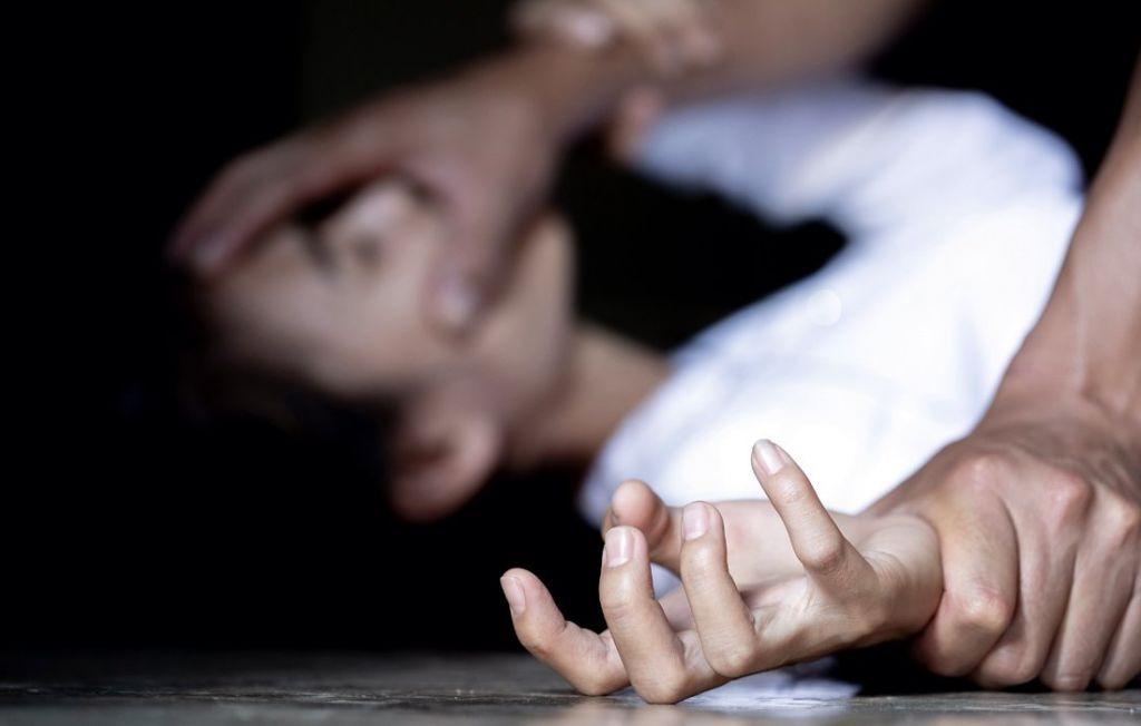 Ρόδος – Συγκλονίζει η μαρτυρία γυναίκας που έπεσε θύμα άγριας κακοποίησης