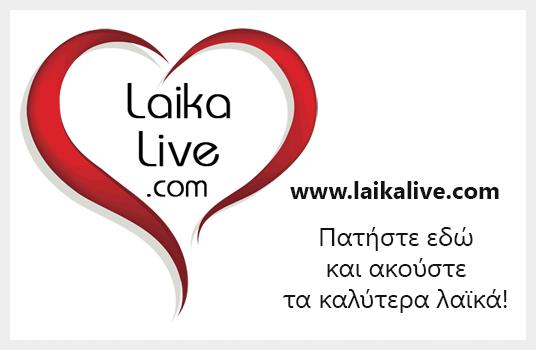 www.laikalive.com